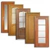 Двери, дверные блоки в Возжаевке
