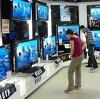 Магазины электроники в Возжаевке