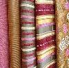 Магазины ткани в Возжаевке