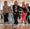 Школы танцев в Возжаевке