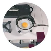 Комбинат питания Амгу - иконка «кухня» в Возжаевке
