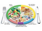 Маяк - иконка «питание» в Возжаевке